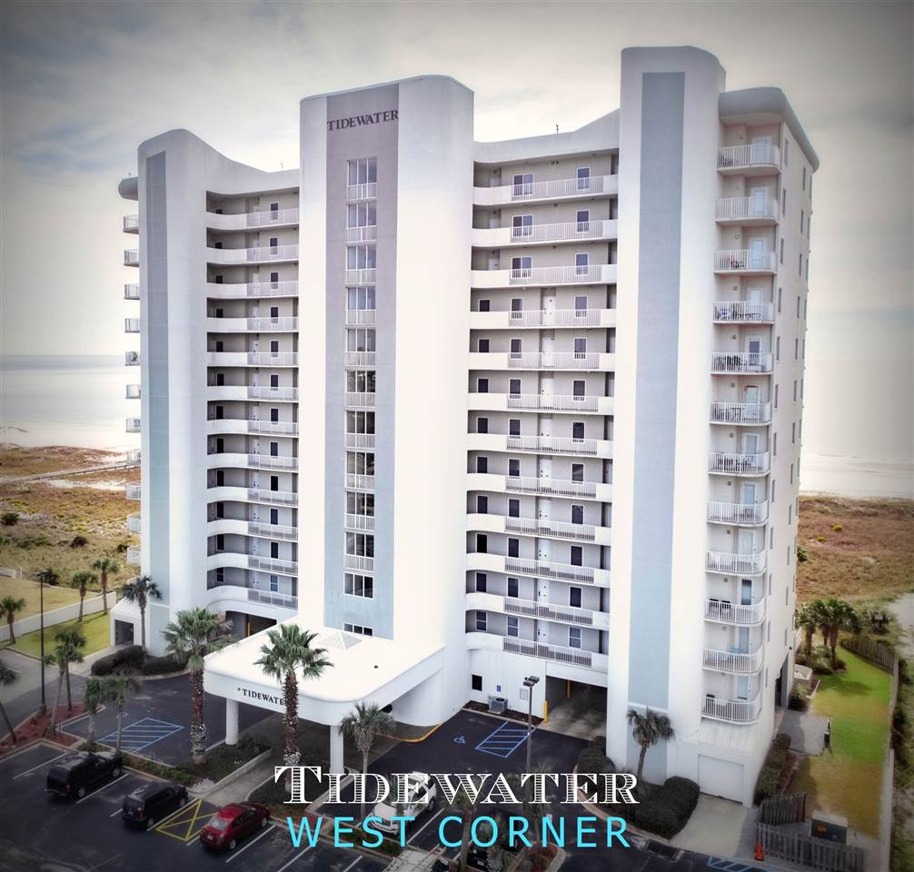 26750 Perdido Beach Blvd #309, Orange Beach, AL 36561
