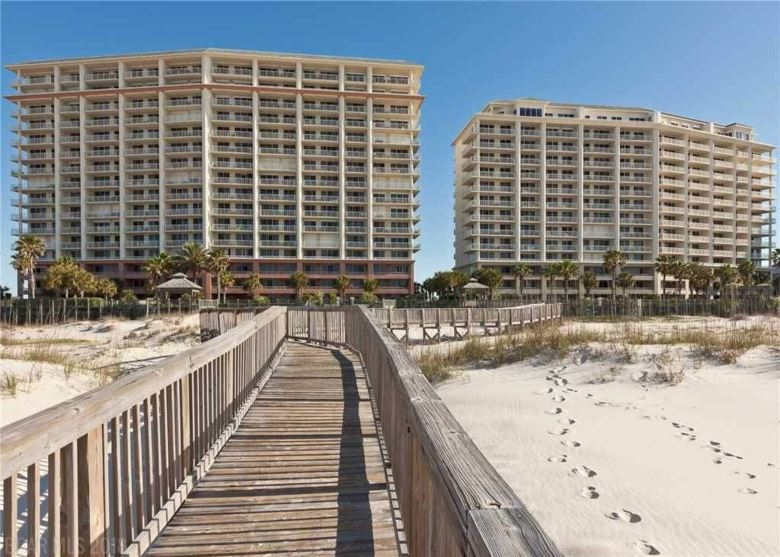 527 Beach Club Trail #C208, Gulf Shores, AL 36542