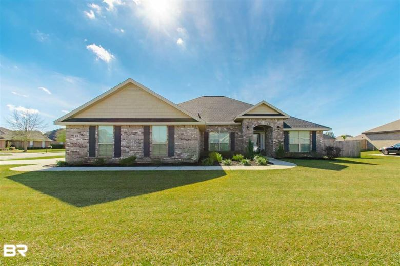 676 Abita Lane, Foley, AL 36535