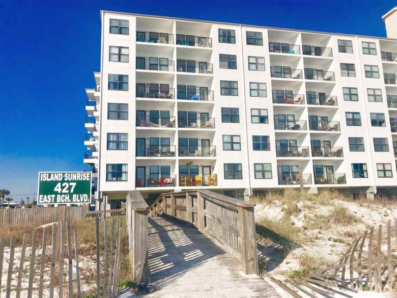427 E Beach Blvd #66, Gulf Shores, AL 36542