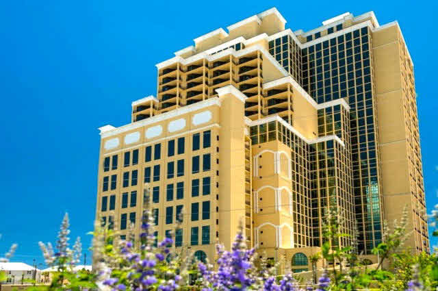 23450 Perdido Beach Blvd #202, Orange Beach, AL 36561