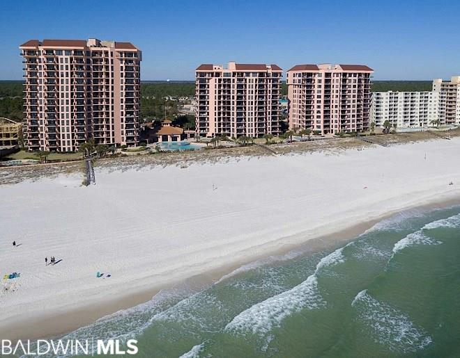 25240 Perdido Beach Blvd #603C, Orange Beach, AL 36561