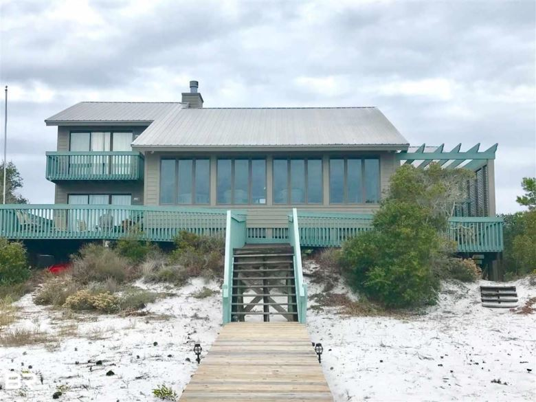 32970 River Road, Orange Beach, AL 36561