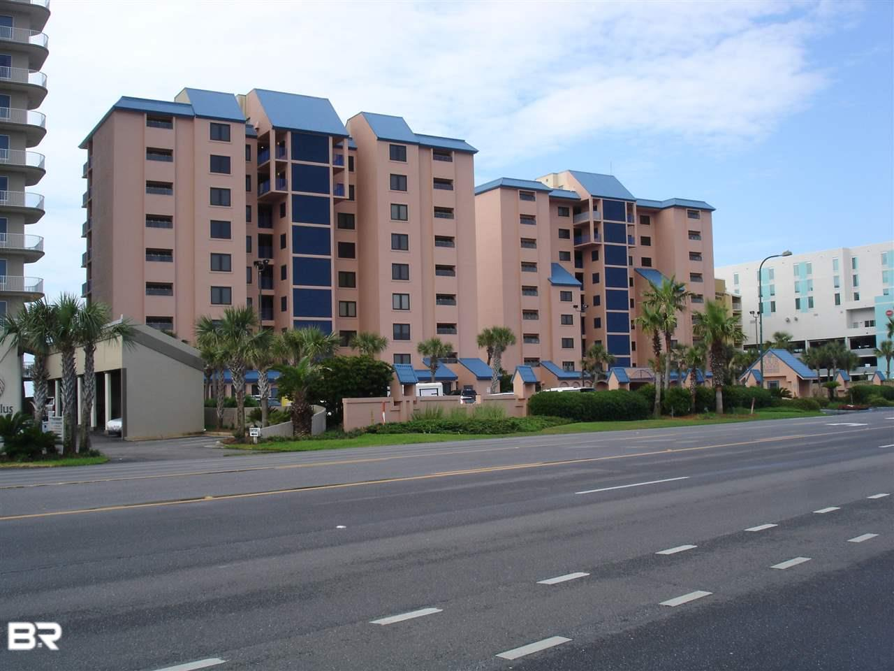 26072 Perdido Beach Blvd #901E, Orange Beach, AL 36561