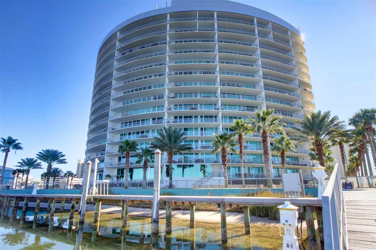 29531 Perdido Beach Blvd #Ph 4, Orange Beach, AL 36561