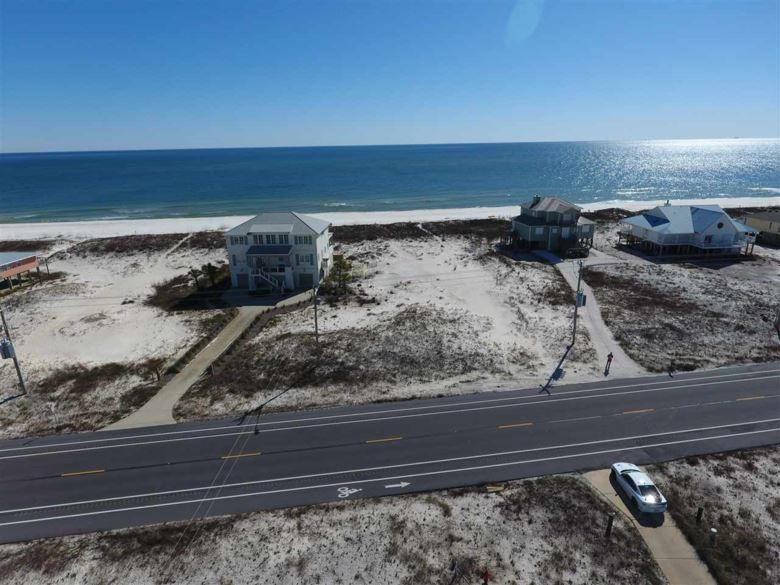 2757 W Beach Blvd, Gulf Shores, AL 36542
