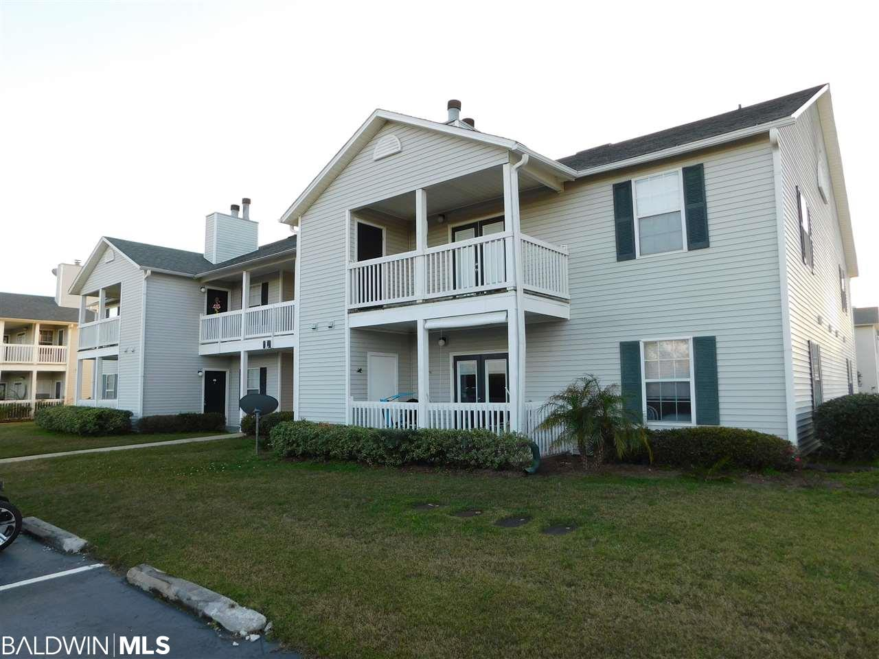 6194 Highway 59 #L7, Gulf Shores, AL 36542