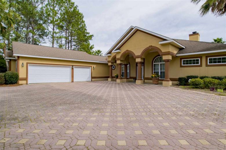 605 Estates Drive, Gulf Shores, AL 36542