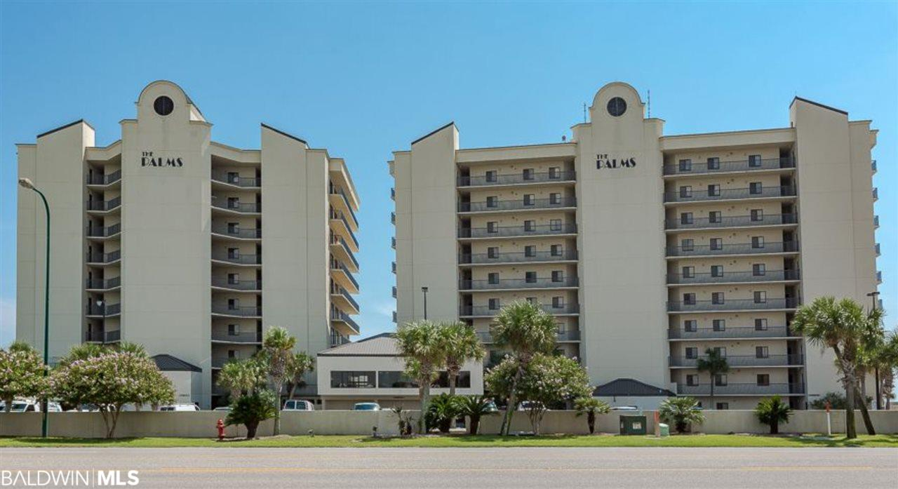26266 Perdido Cir #514, Orange Beach, AL 36561