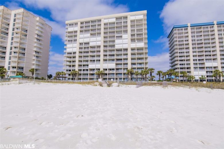 24900 Perdido Beach Blvd #206, Orange Beach, AL 36561