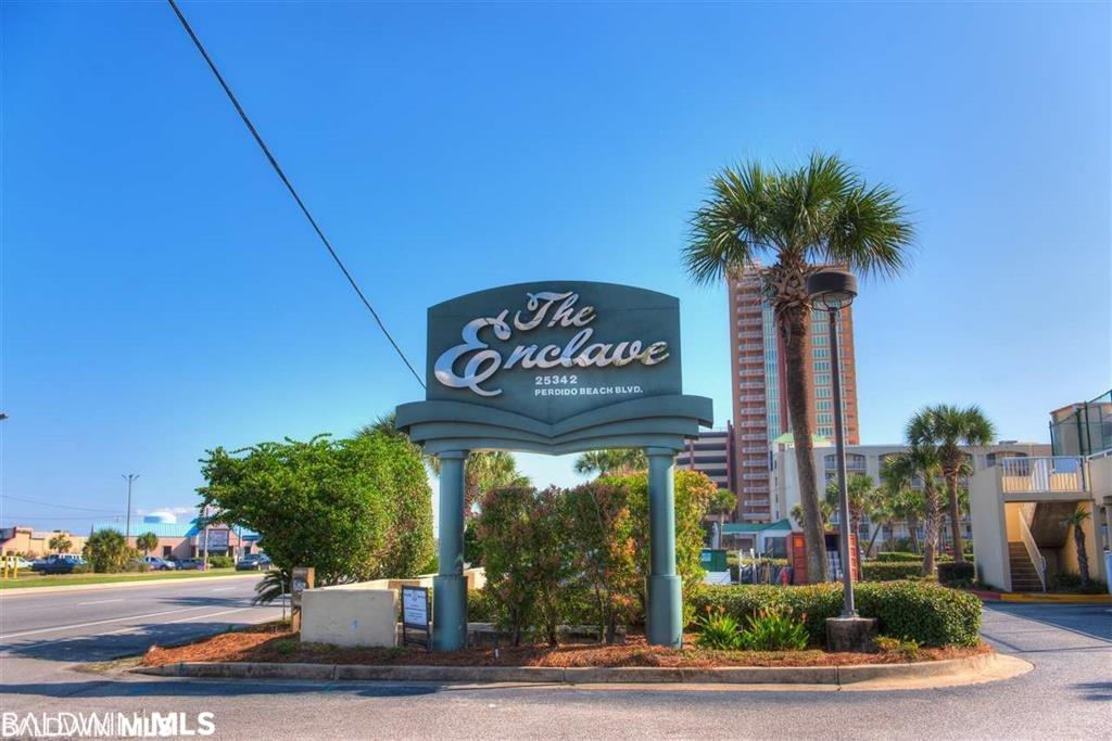 25342 Perdido Beach Blvd #901, Orange Beach, AL 36561
