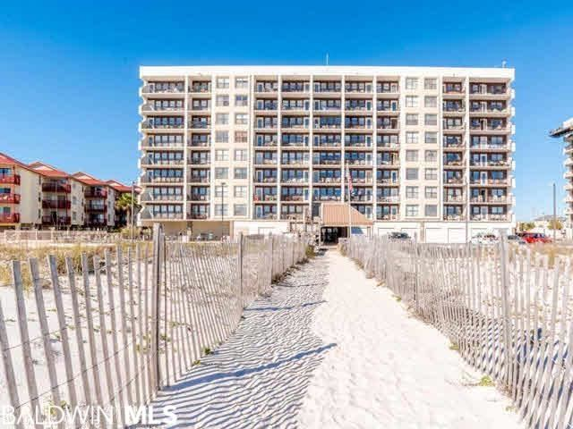 407 W Beach Blvd #171, Gulf Shores, AL 36542