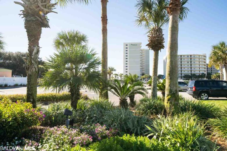 24568 Perdido Beach Blvd #406, Orange Beach, AL 36561