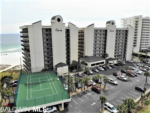 26268 Perdido Beach Blvd #1002, Orange Beach, AL 36561