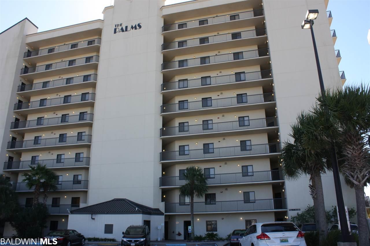 26266 Perdido Beach Blvd #115, Orange Beach, AL 36561