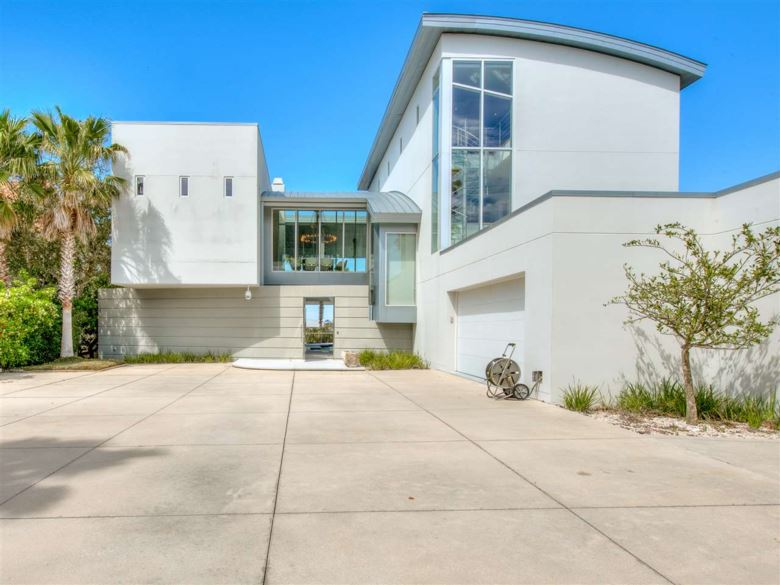 29191 Ono Blvd, Orange Beach, AL 36561