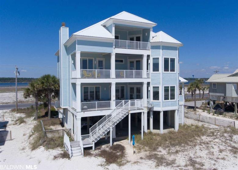 3017 W Beach Blvd, Gulf Shores, AL 36542