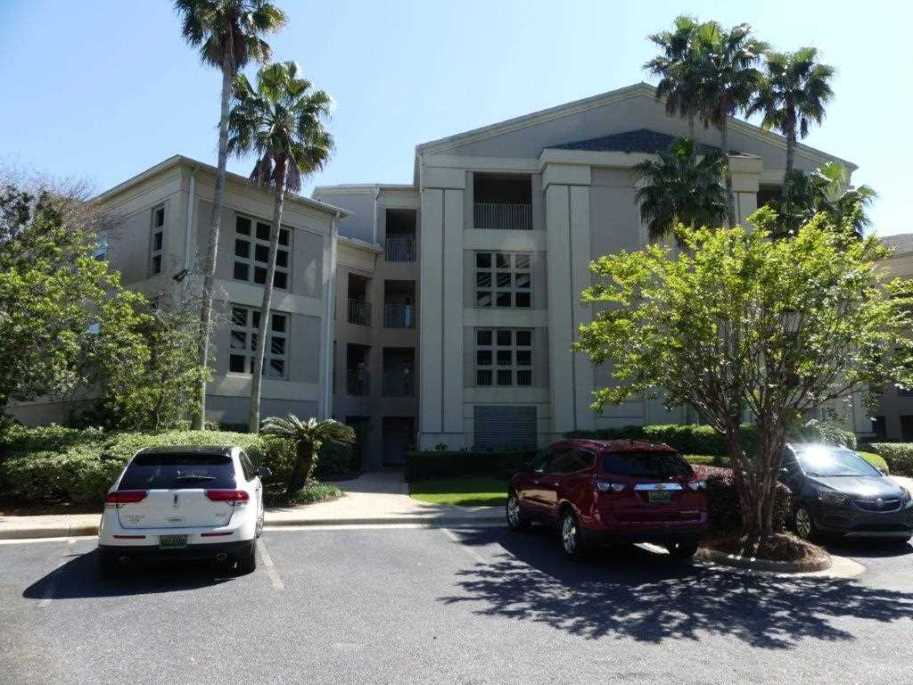 100 Peninsula Blvd #A103, Gulf Shores, AL 36542