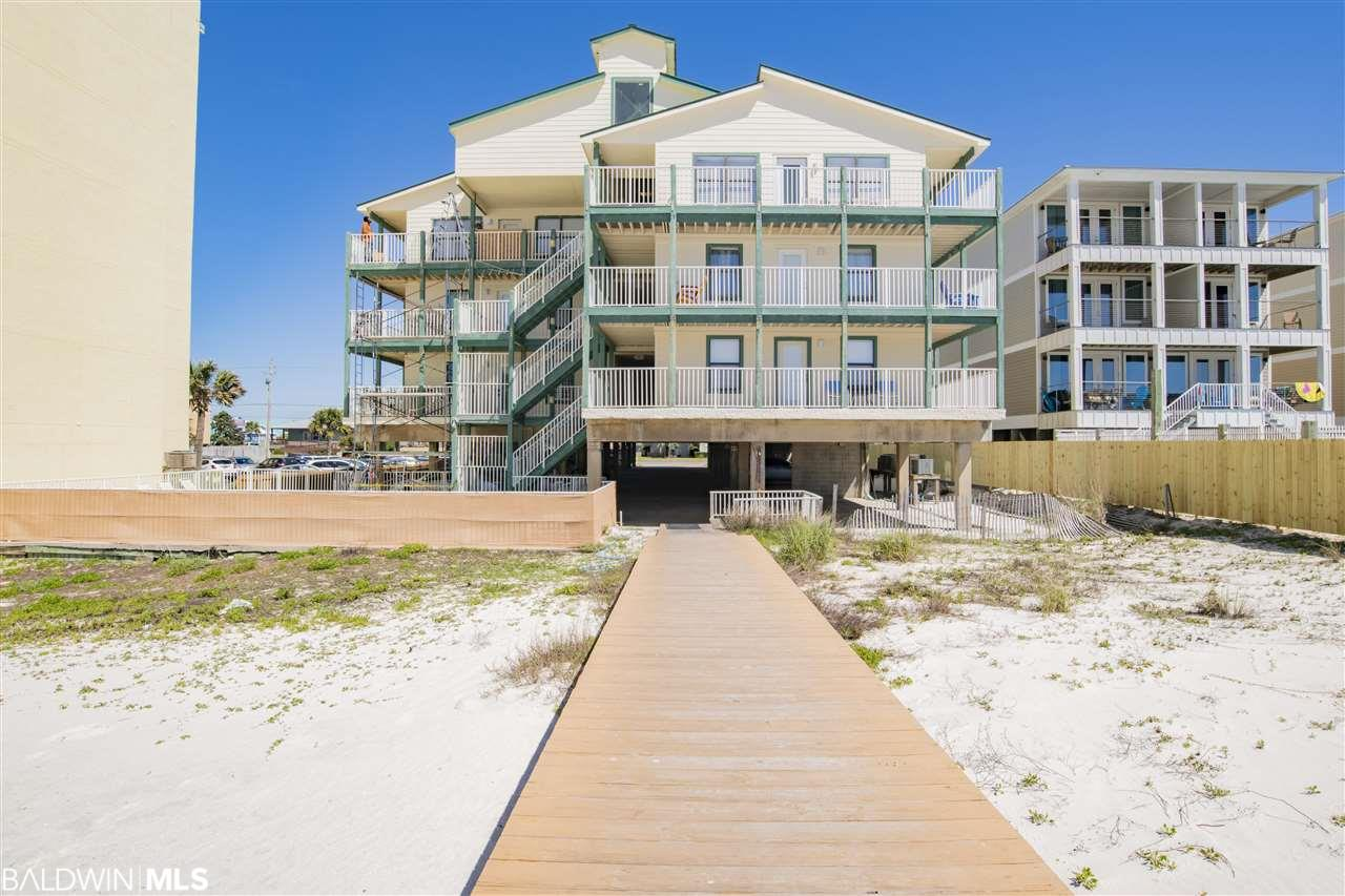 1149 W Beach Blvd #E-2, Gulf Shores, AL 36542