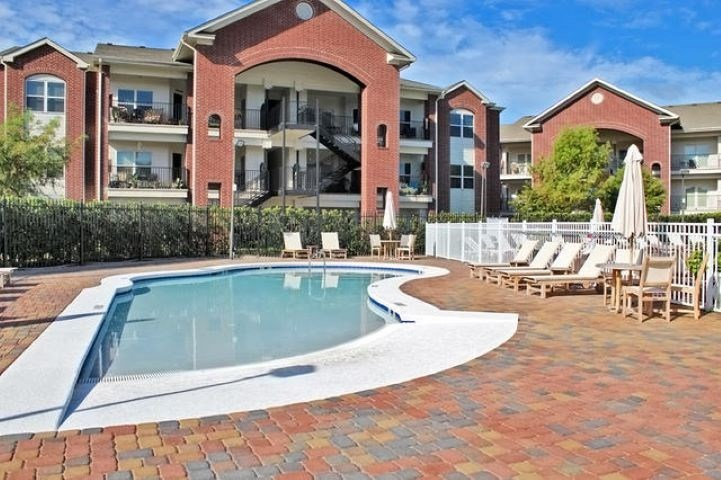 20050 E Oak Road #2207, Gulf Shores, AL 36542
