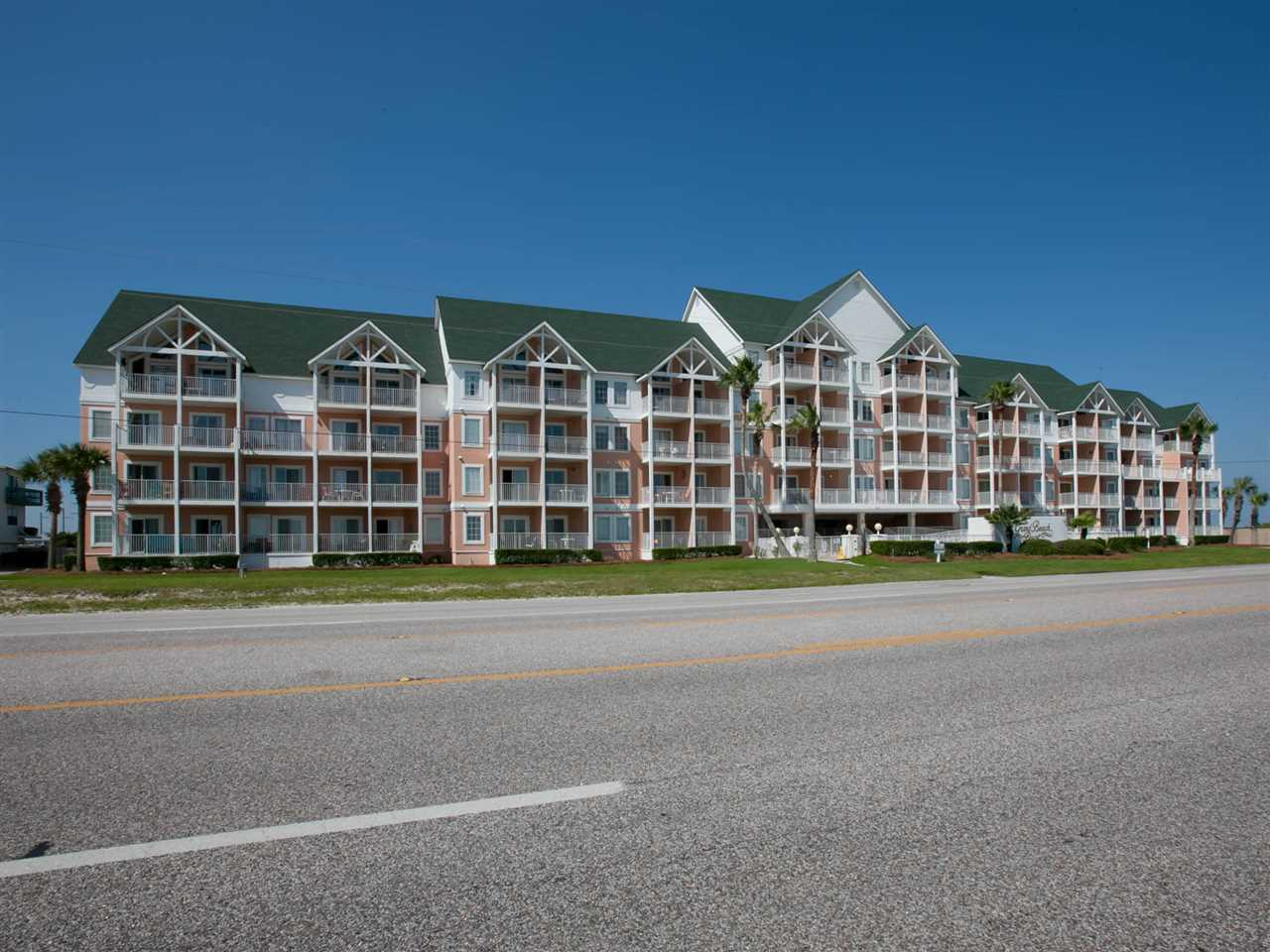 572 E Beach Blvd #418, Gulf Shores, AL 36542