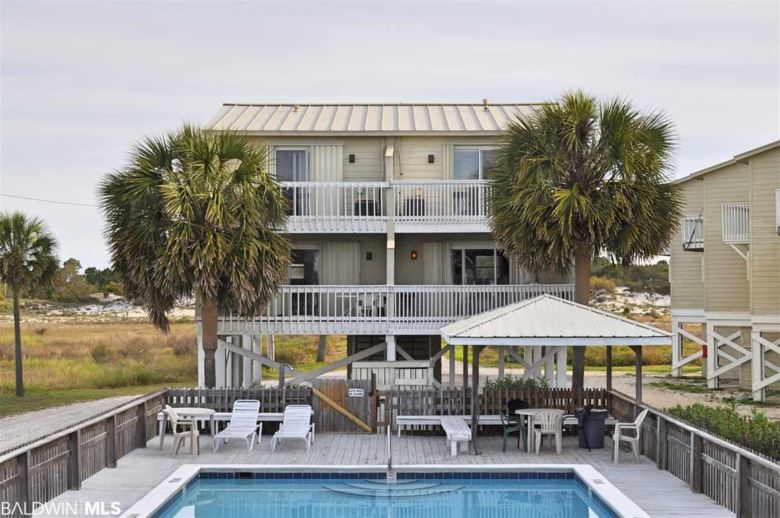 1616 State Highway 180 #C2, Gulf Shores, AL 36542