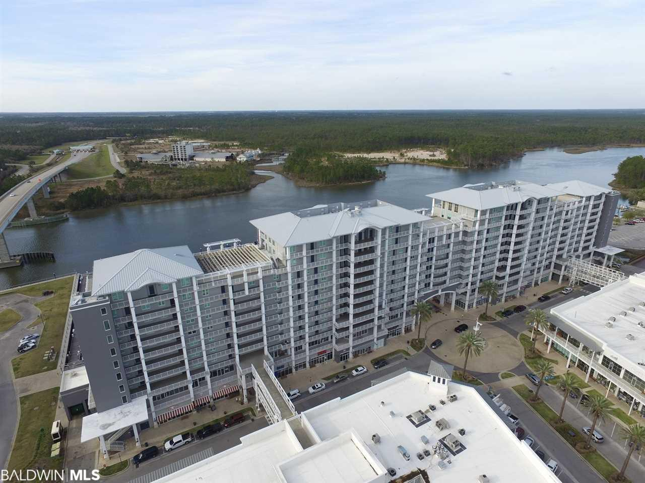 4851 Wharf Pkwy #825, Orange Beach, AL 36561