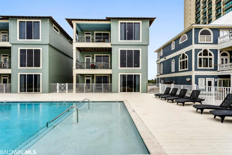 23916 Perdido Beach Blvd, Orange Beach, AL 36561