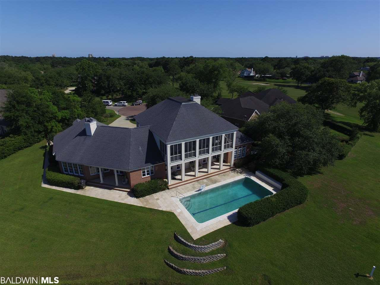 3711 Turnberry Dr, Gulf Shores, AL 36542