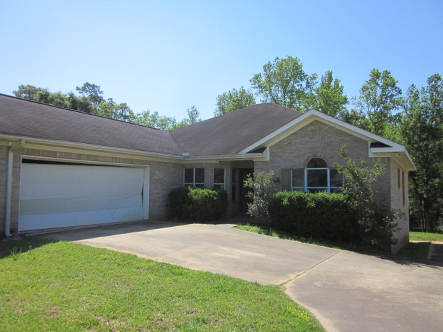 11626 Branchwood Drive, Fairhope, AL 36532