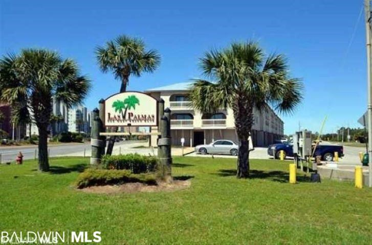 930 W Beach Blvd #220, Gulf Shores, AL 36542
