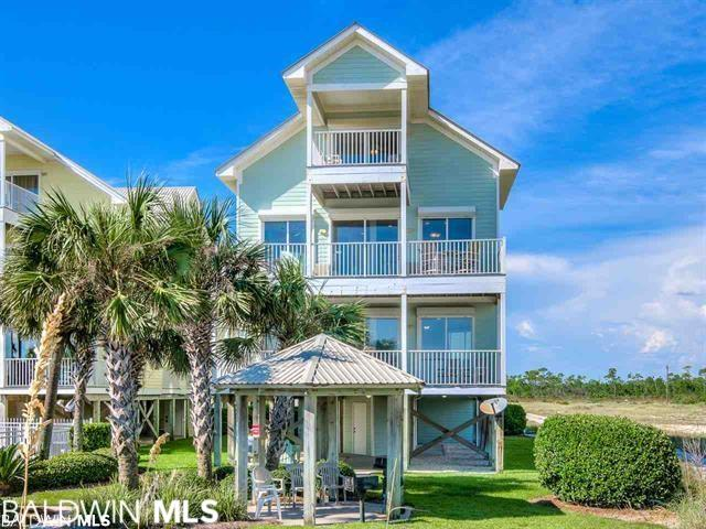 4364 State Highway 180 #A-America3, Gulf Shores, AL 36542