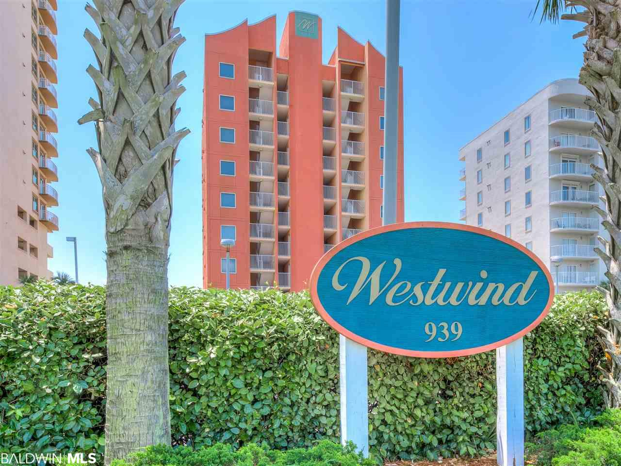 939 W Beach Blvd #504, Gulf Shores, AL 36542