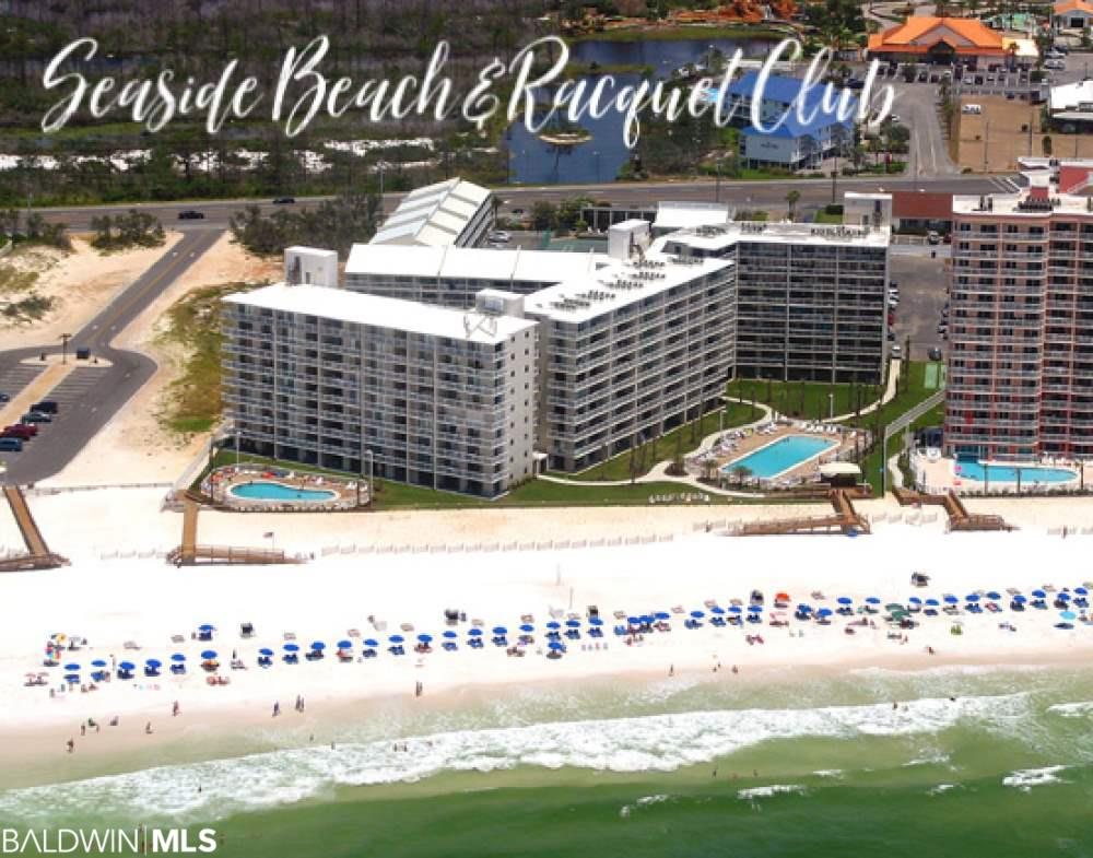 24522 Perdido Beach Blvd #3701, Orange Beach, AL 36561
