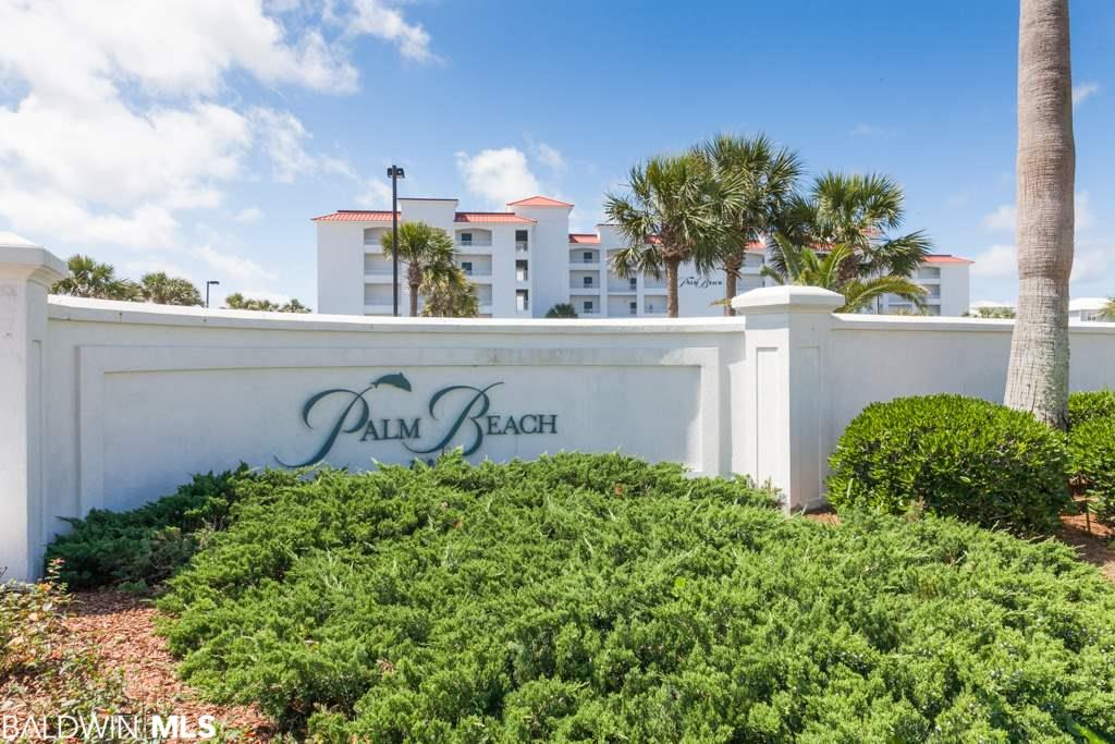 22984 Perdido Beach Blvd #A35, Orange Beach, AL 36561