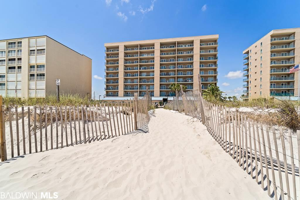 969 W Beach Blvd #1904, Gulf Shores, AL 36542