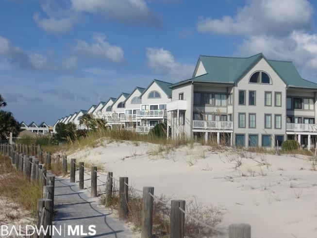 497 Plantation Road #1156, Gulf Shores, AL 36542