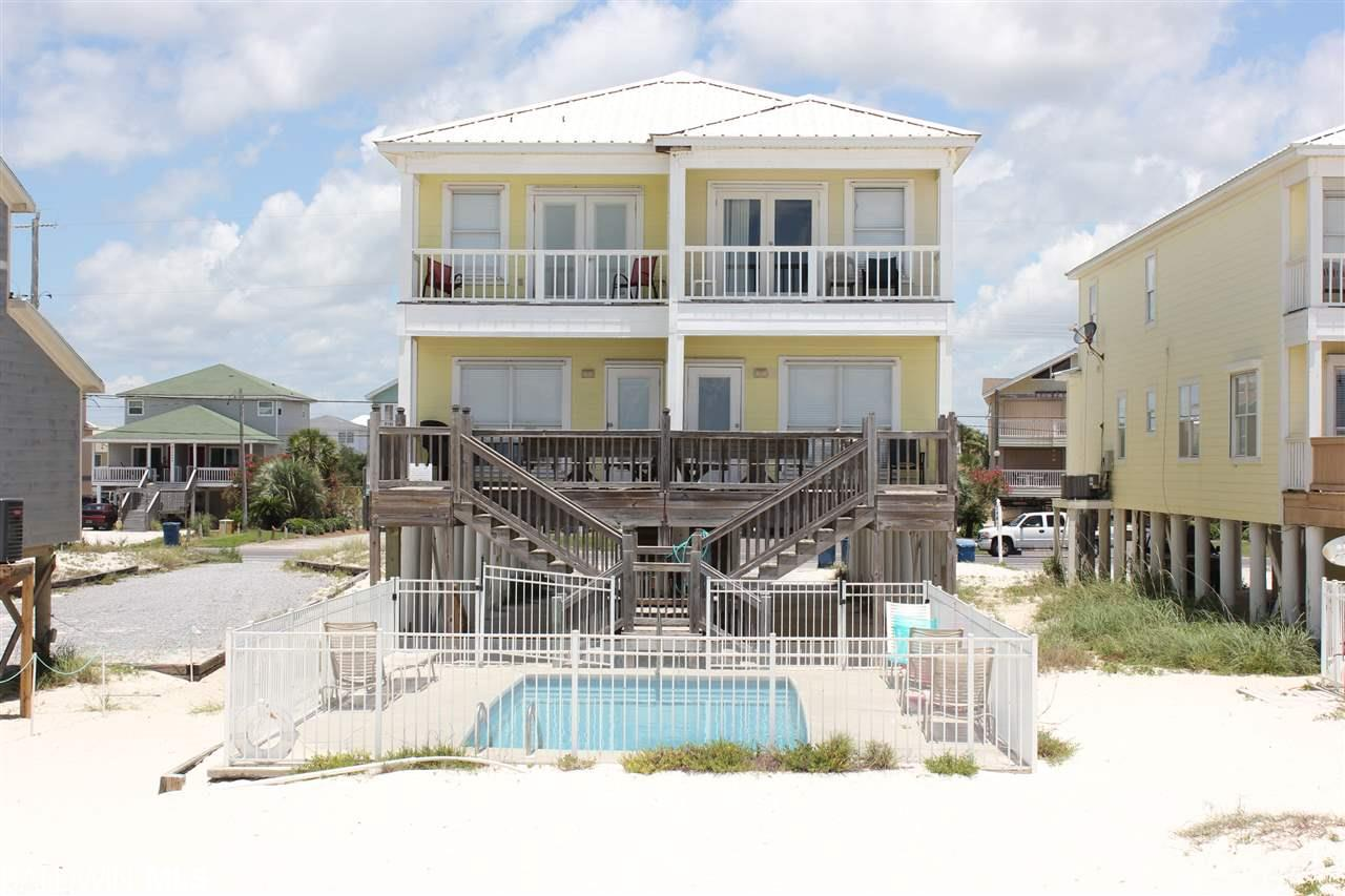 1235 W Beach Blvd #7, Gulf Shores, AL 36542
