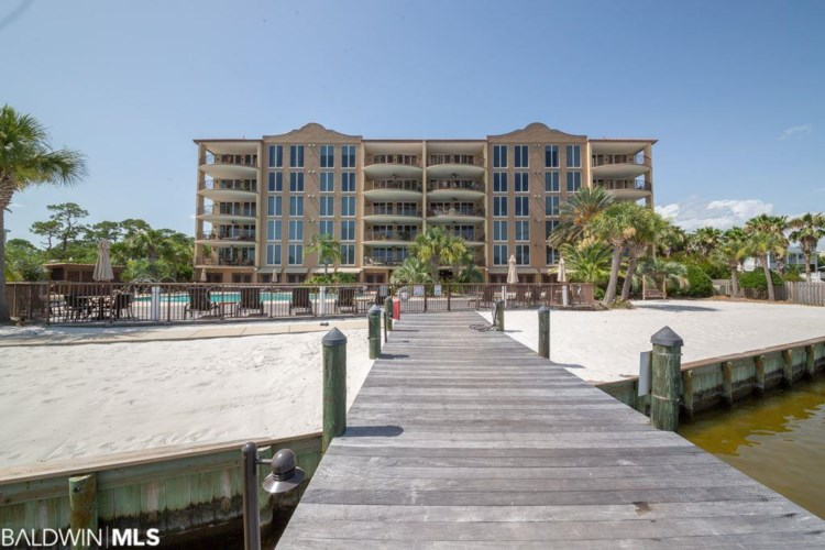 27384 Mauldin Ln #9, Orange Beach, AL 36561