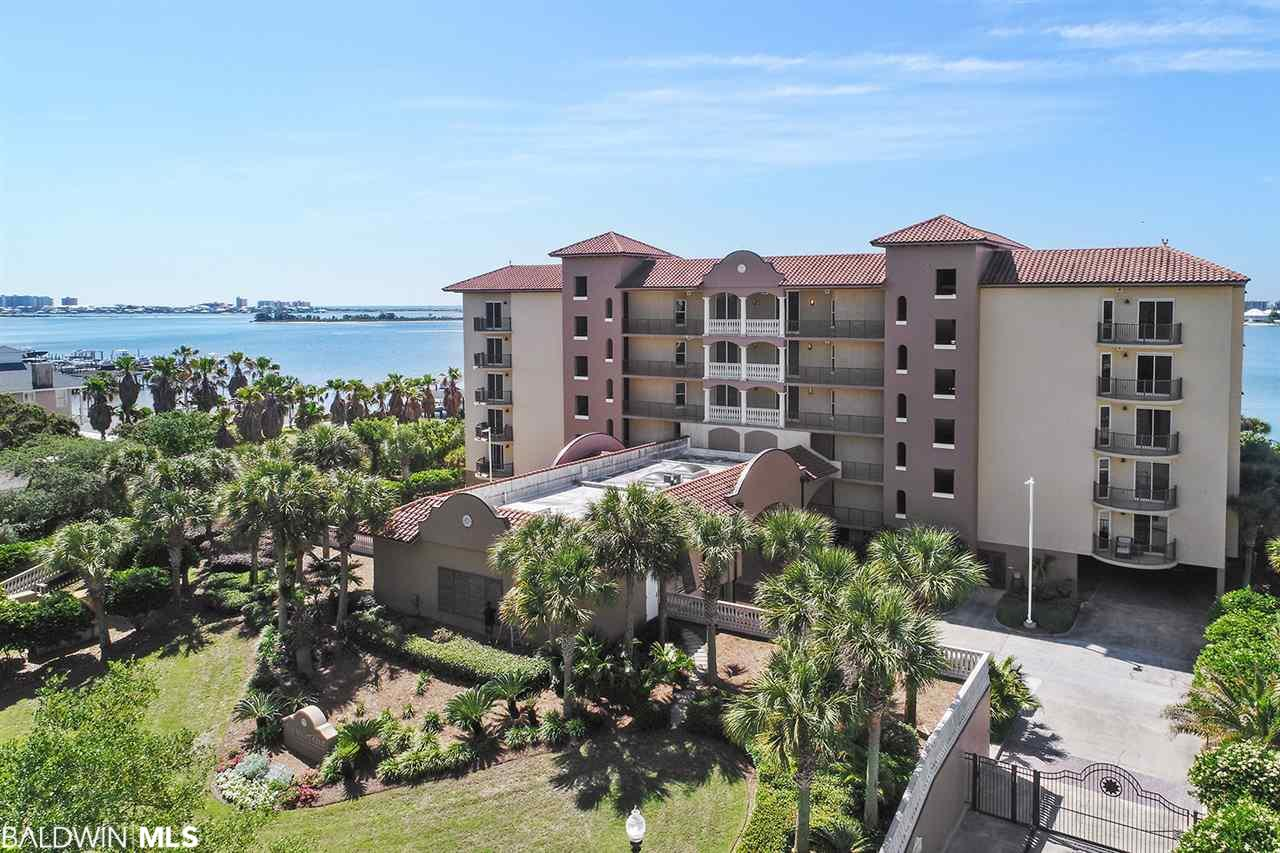 27384 Mauldin Lane #2, Orange Beach, AL 36561