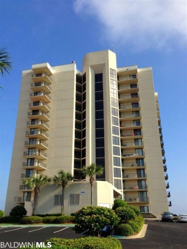 27120 Perdido Beach Blvd #2042, Orange Beach, AL 36561
