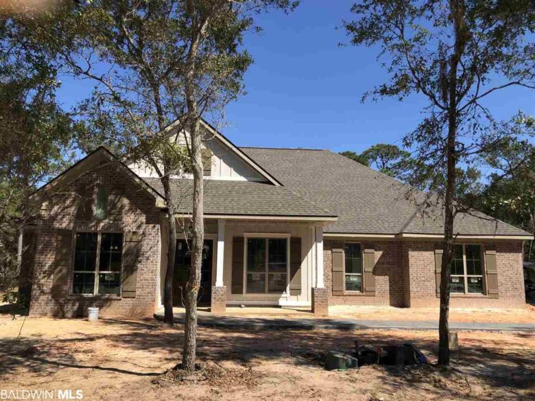 18 Haven Dr, Gulf Shores, AL 36542