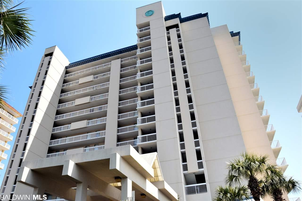 24950 Perdido Beach Blvd #1103, Orange Beach, AL 36561