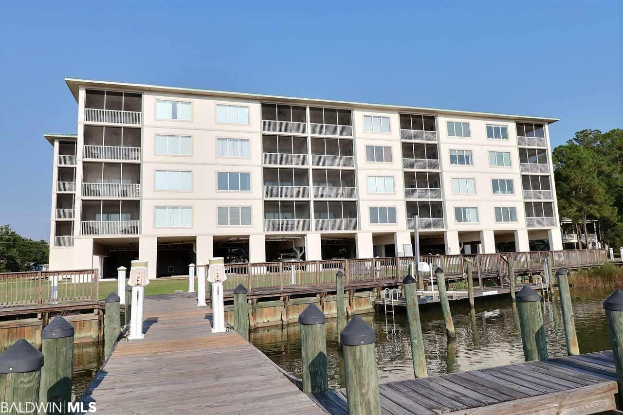 4297 County Road 6 #201, Gulf Shores, AL 36542