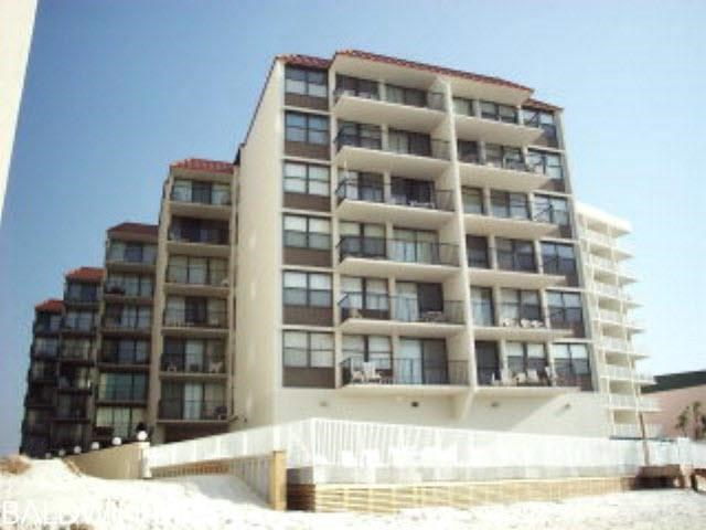 511 E Beach Blvd #403, Gulf Shores, AL 36542