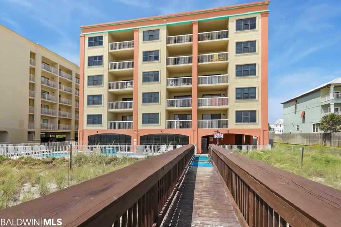 23094 Perdido Beach Blvd #102, Orange Beach, AL 36561