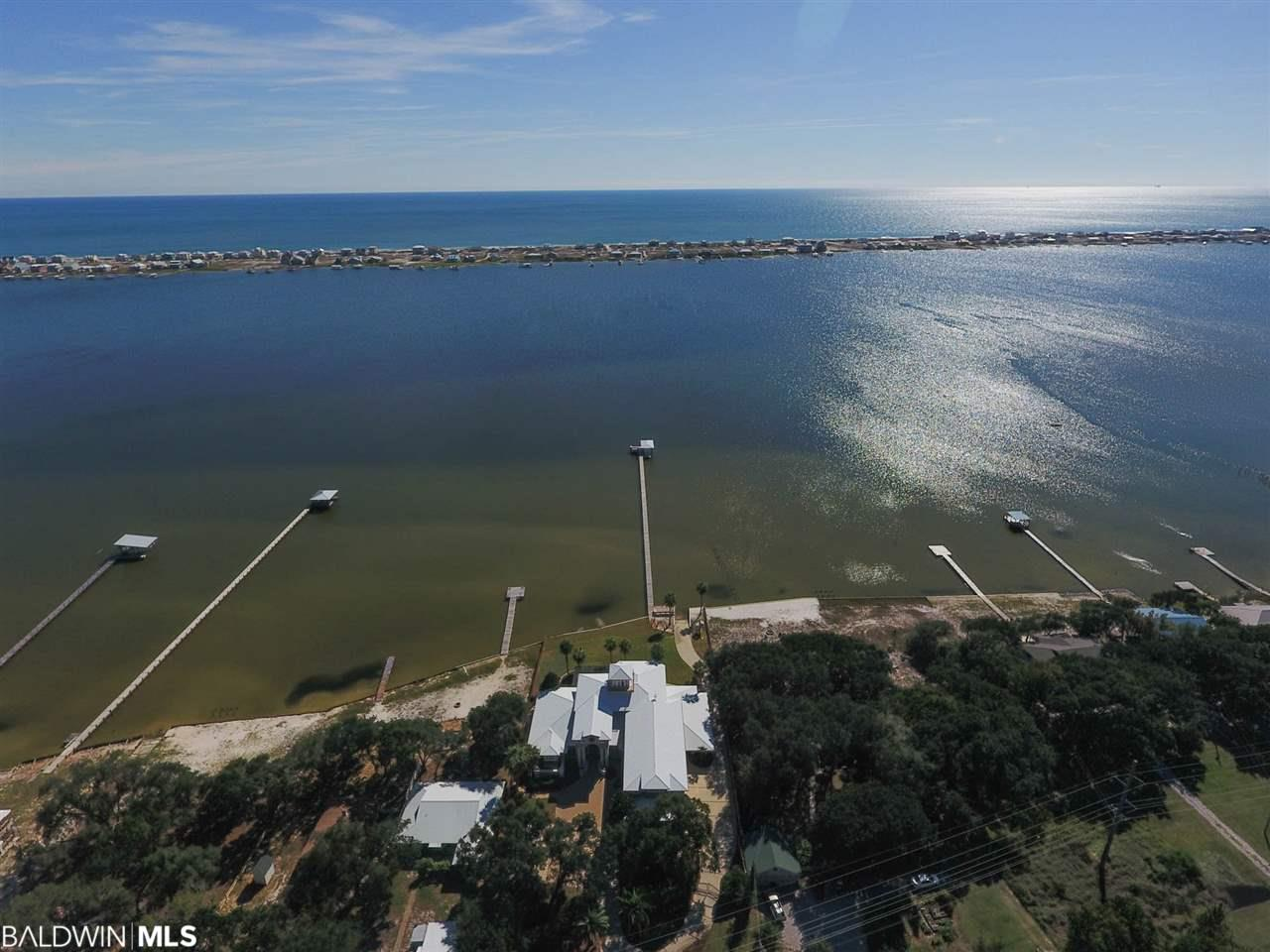 14964 State Highway 180, Gulf Shores, AL 36542