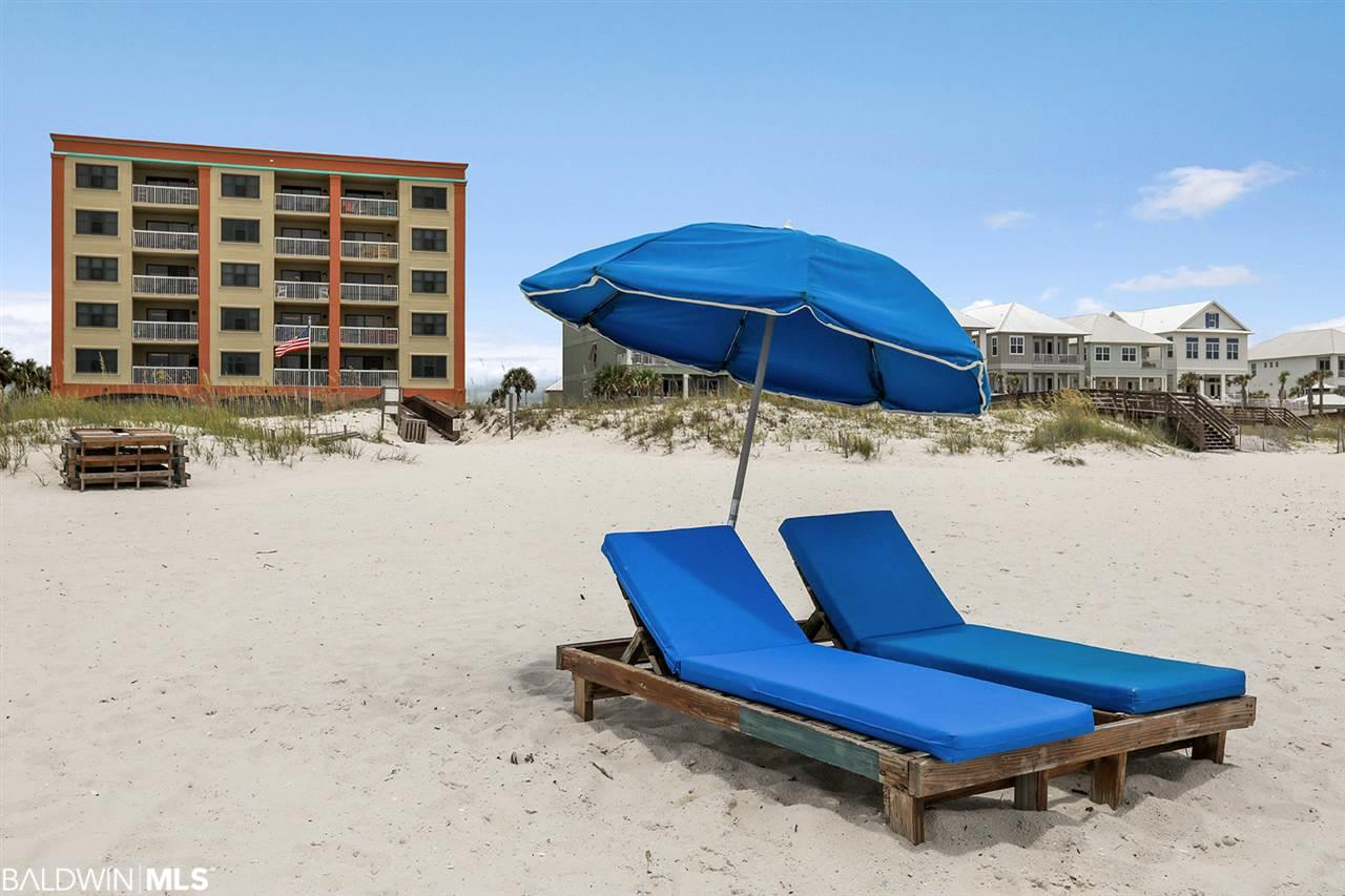 23094 Perdido Beach Blvd #201, Orange Beach, AL 36561
