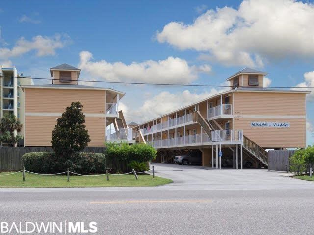 1157 W Beach Blvd #212, Gulf Shores, AL 36542