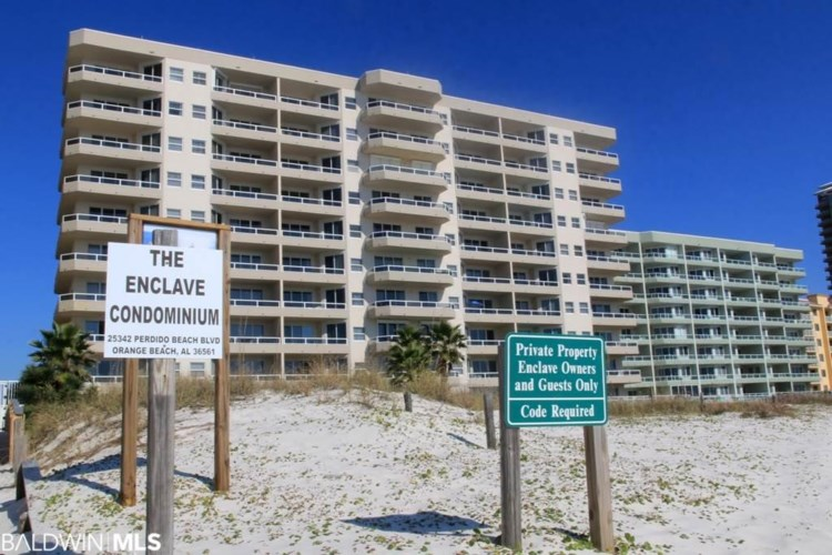 25342 Perdido Beach Blvd #902, Orange Beach, AL 36561